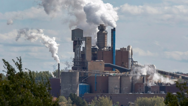 Nova Scotia withholds approval, seeks more information on pulp mill plan – CTV News