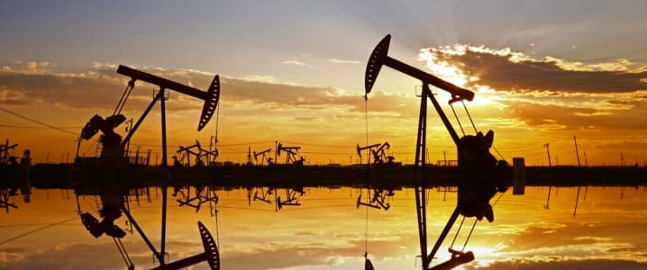 What Will The Average Oil Price Be In 2020 – OilPrice.com