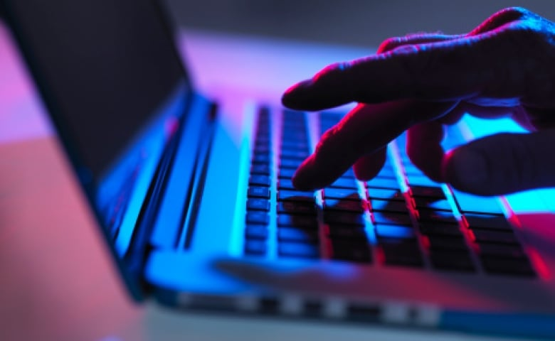 LifeLabs cyberattack one of 'several wake-up calls' for eHealth security and privacy – CBC.ca
