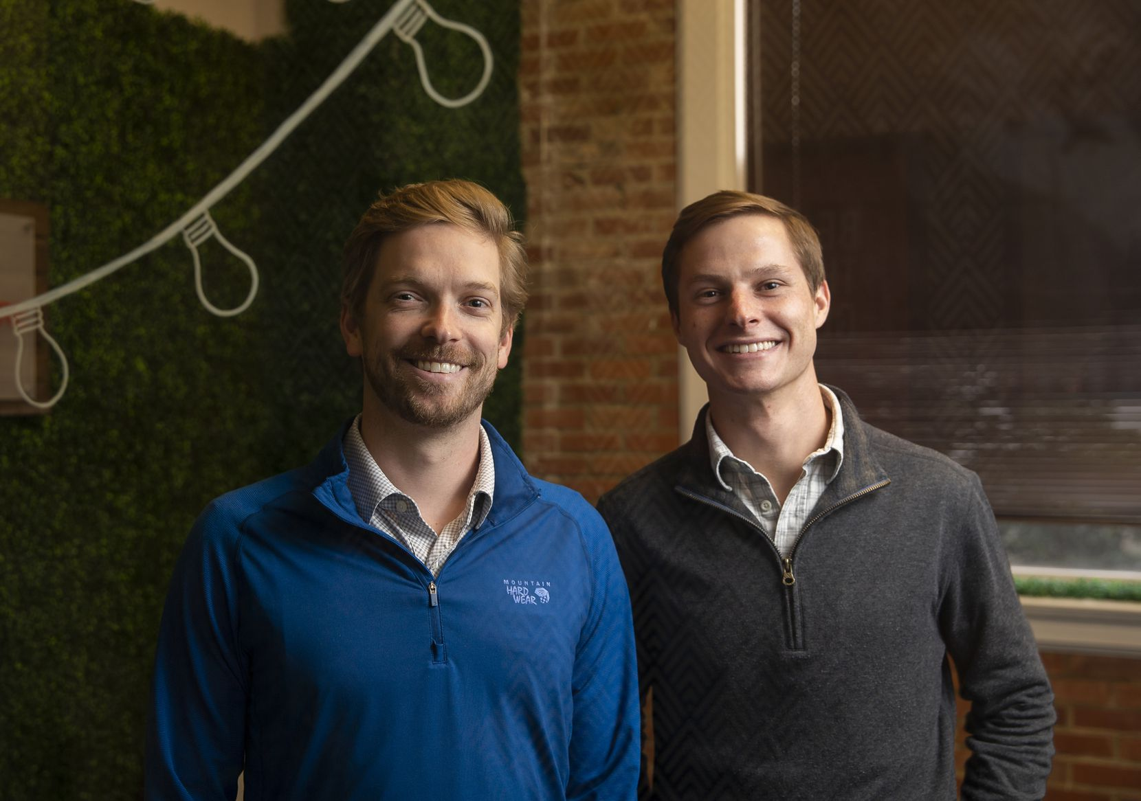 Dallas startup InspireMore wants a 'righteous disruption' of mainstream media that'll make you smile – The Dallas Morning News