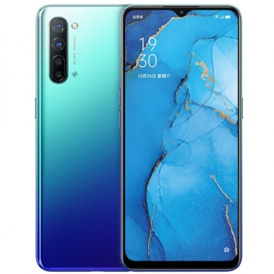 OPPO Reno3 5G and Reno3 Pro 5G Rumor Roundup: All We Know about OPPO's new 5G Phones – gizmochina
