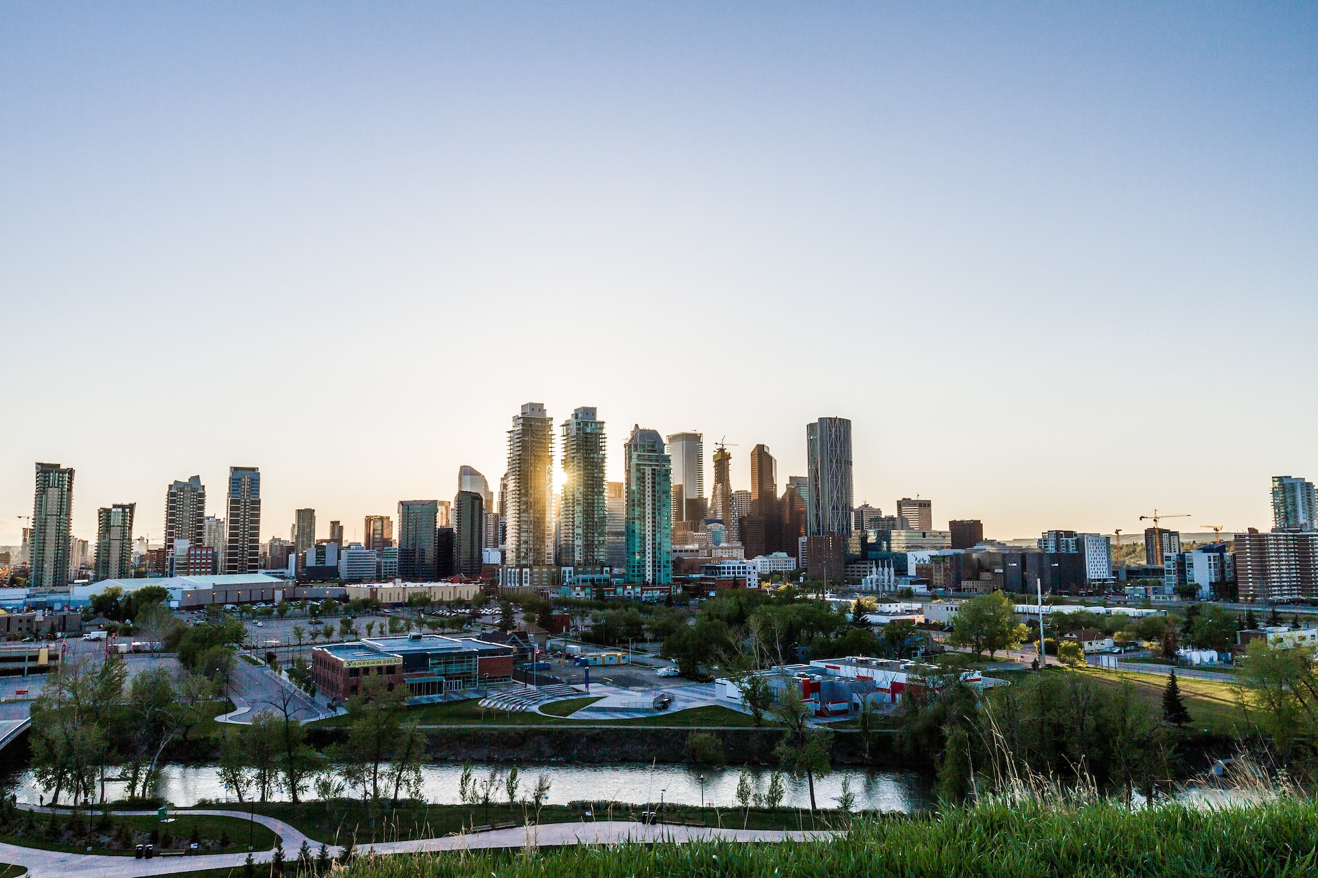 Western Canadian Real Estate Prices Just Won't Rise – Better Dwelling