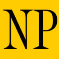 Albania passes anti-slander law despite media protest calling it censorship – National Post