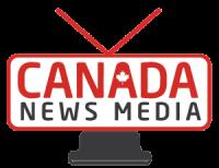 Canada News Media