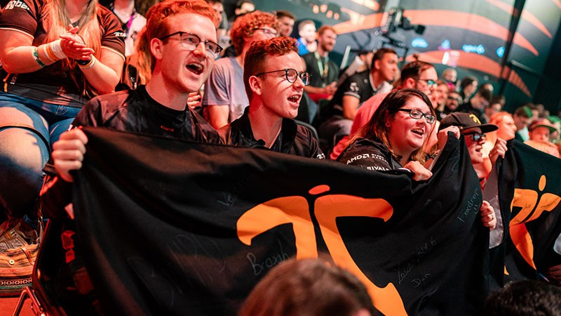 Time Magazine says League of Legends is one of decade's best games – WIN.gg