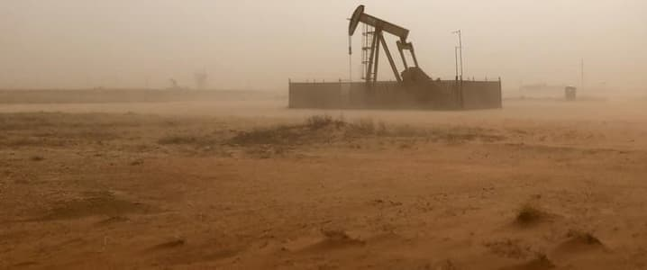 The 10 Most Important Oil Market Trends For 2020 – OilPrice.com
