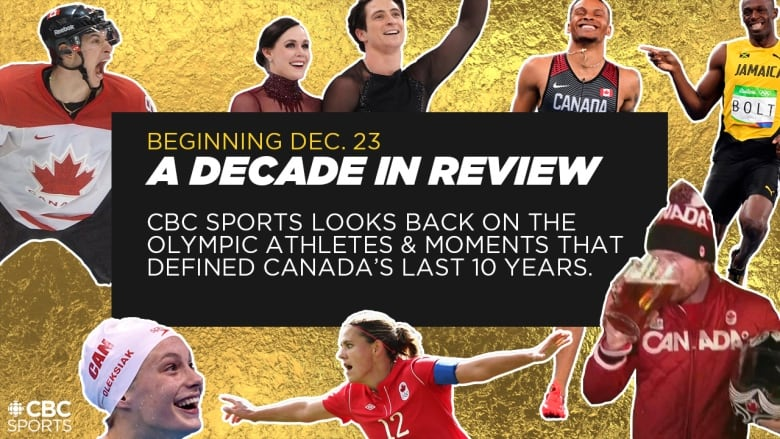 You down with O-T-T? Direct-to-consumer options at sports media forefront – CBC.ca