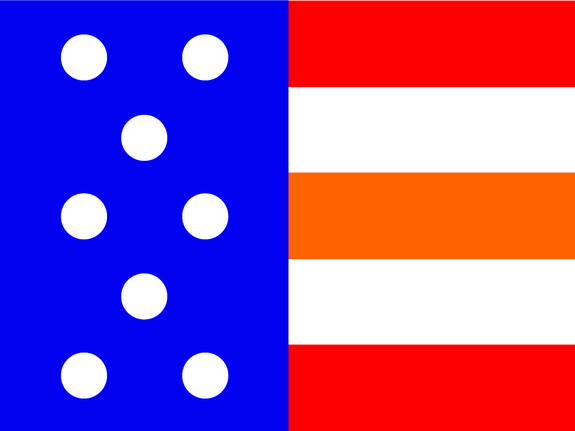Politics Podcast: Holiday Mailbag Edition – FiveThirtyEight