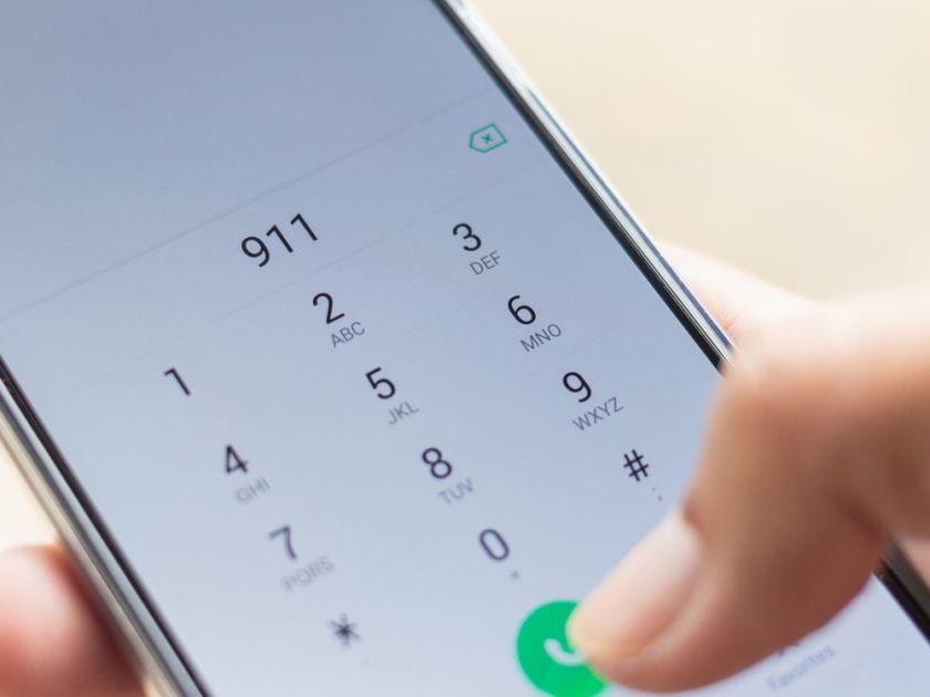 Internet-based 911 calling on the horizon; aim is to enhance response – Ottawa Citizen