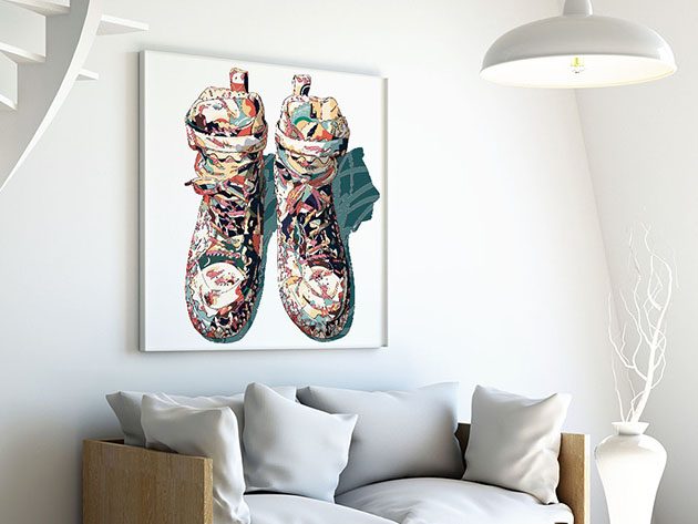 8 prints that prove you can afford quality wall art – Boing Boing