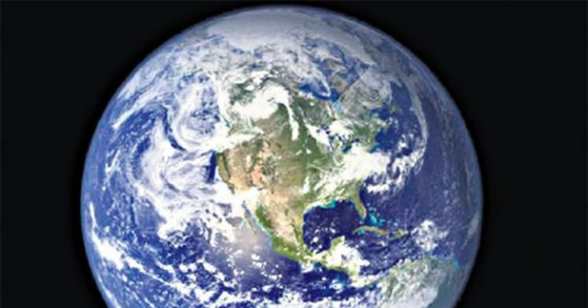 Covid-19 lockdowns have caused the Earth's crust to stop shaking