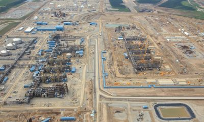 Osum Oil Sands