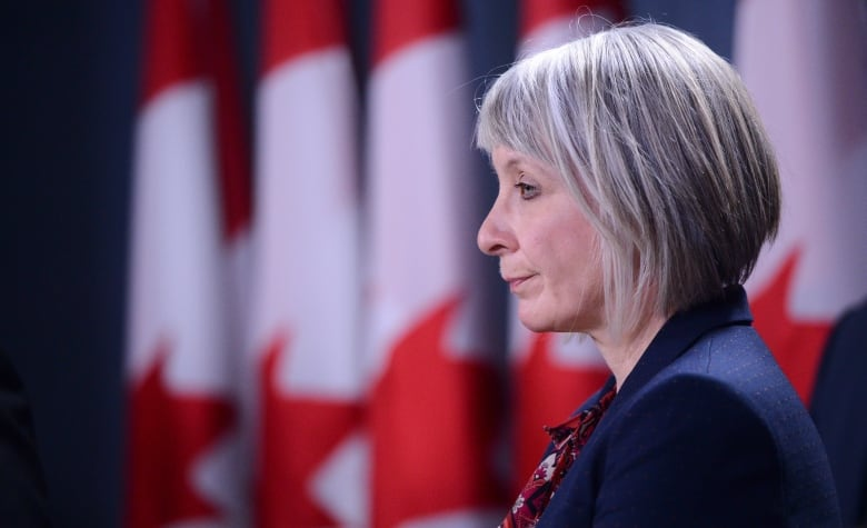 Canada's COVID rules