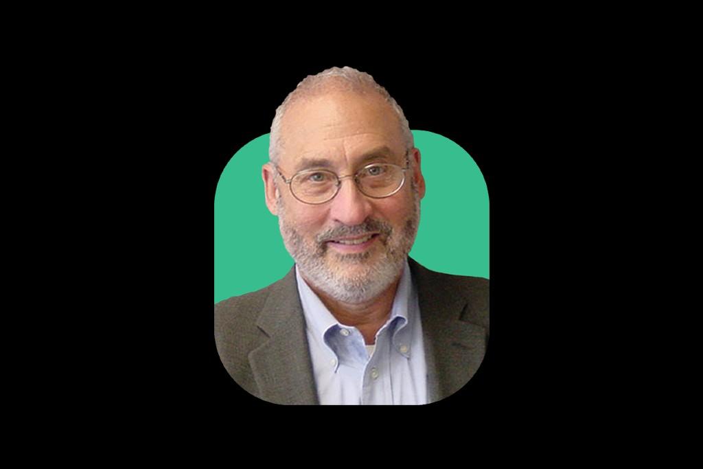 Big Tech podcast: Joseph Stiglitz on a post-COVID-19 economy – The Logic