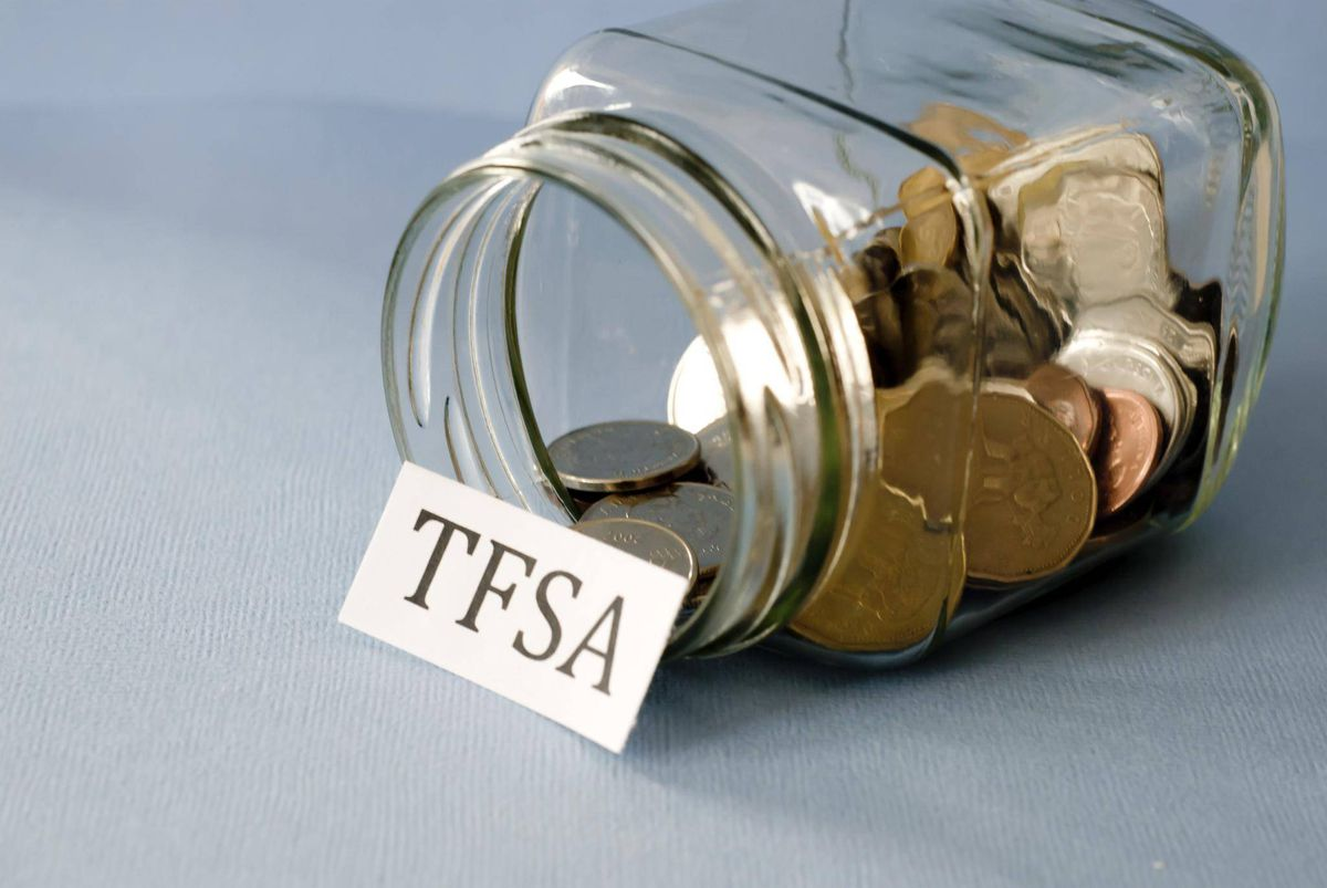 'Should we invest our 2020 TFSA now, or wait a few months?' – The Globe and Mail