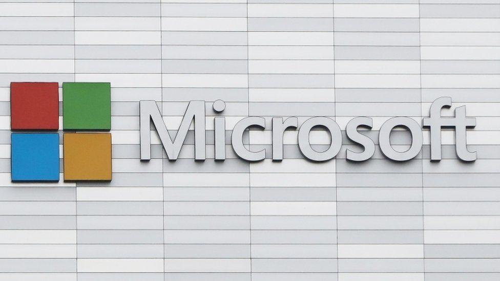 Microsoft  U0026 39 To Replace Journalists With Robots U0026 39