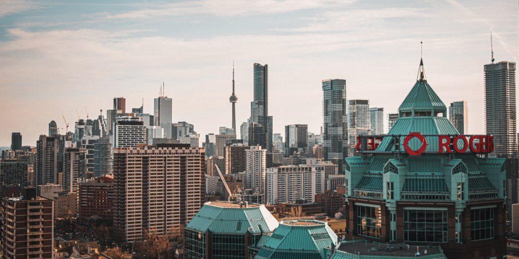2020 Weekly Toronto Real Estate Snapshot: April 22 – 28, 2020 – Toronto Storeys