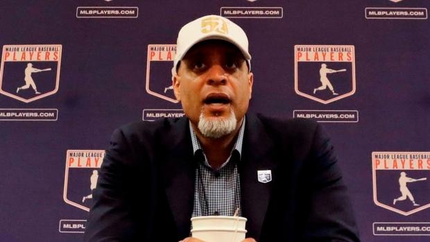 Report: MLB players offer 114-game season, no more pay cuts – TSN