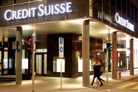 Credit Suisse to merge investment banking units; second-quarter profit beats estimates – The Guardian