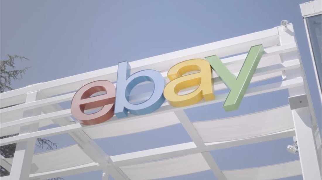eBay Sells Classifieds Business For Nearly  Billion – WebProNews
