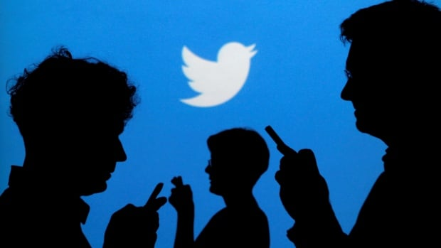 Twitter breach troubling, undermines trust, experts say – CBC.ca