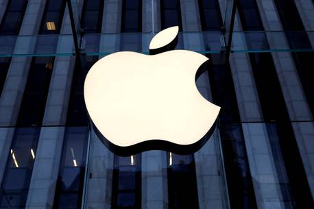 Apple removes thousands of game apps from China store: research firm – The Guardian