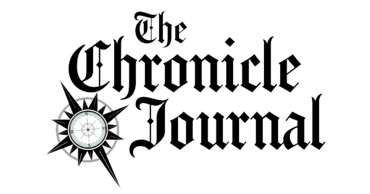 B.C. at a precipice to flatten COVID-19 curve, Henry says ahead of long weekend – The Chronicle Journal