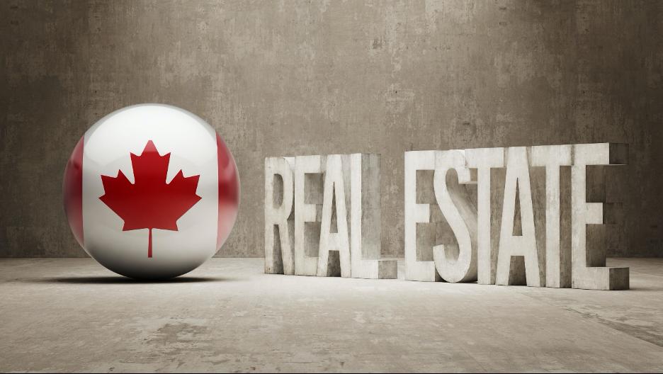 Real Estate 2020