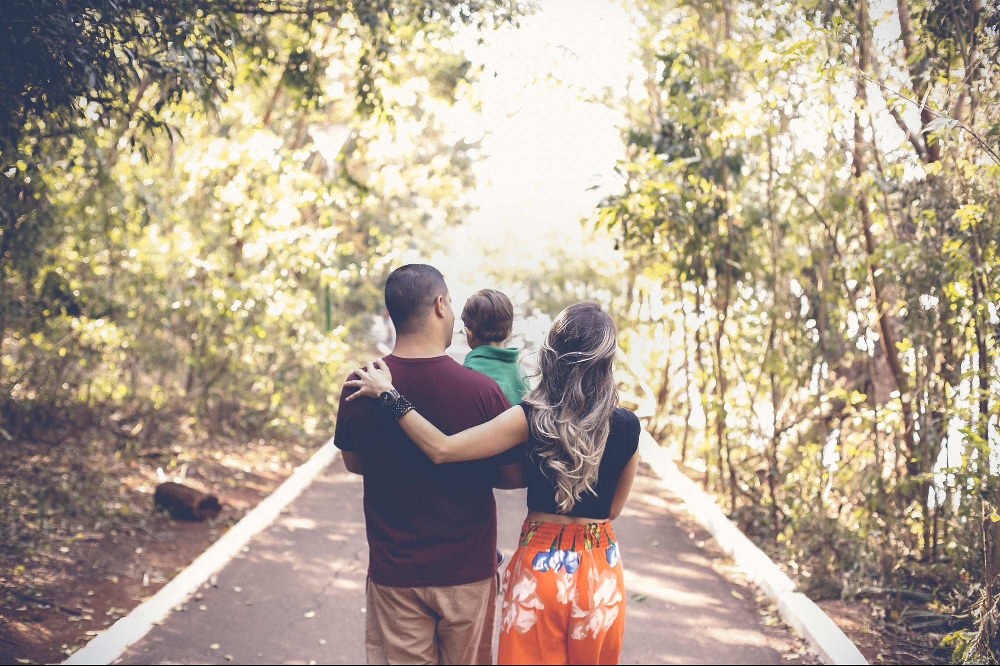 Guide To Parents: Investment Planning For the Safe Future of Children – Entrepreneur