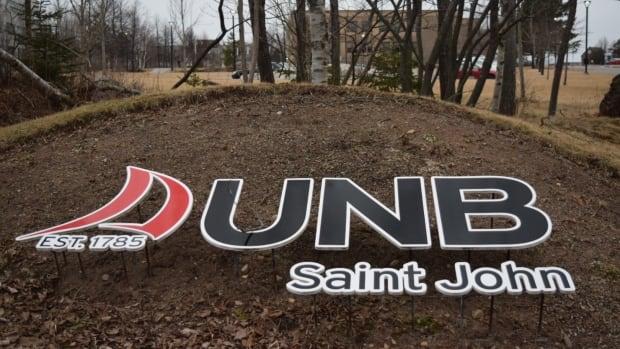 UNB Saint John reports possible COVID-19 exposure to community members – CBC.ca