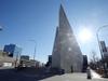 Winnipeg Art Gallery Inuit Art Centre unveils new name during virtual ceremony – Winnipeg Sun