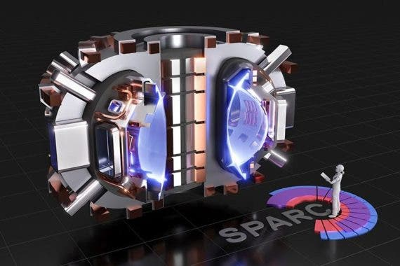 Nuclear Fusion — Coming Soon To An Electrical Grid Near You? – CleanTechnica