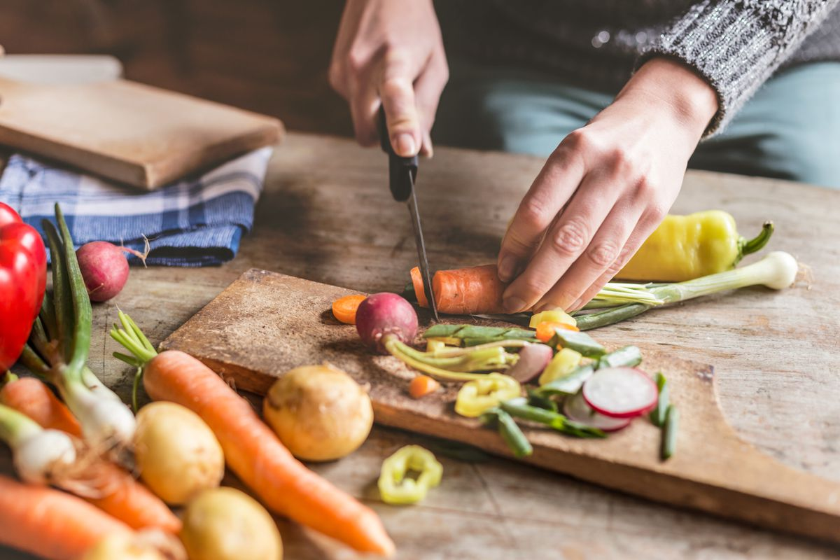 Four nutrition stories that caught my attention in 2020 – The Globe and Mail