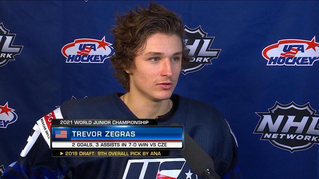 Inside look at Toronto Maple Leafs – NHL.com