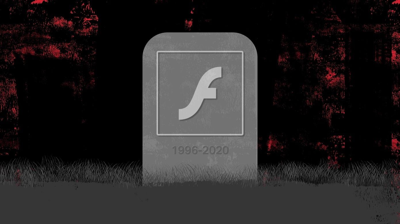 Goodbye Flash, goodbye FarmVille – Yahoo Movies Canada