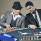 igaming dealers of Canada