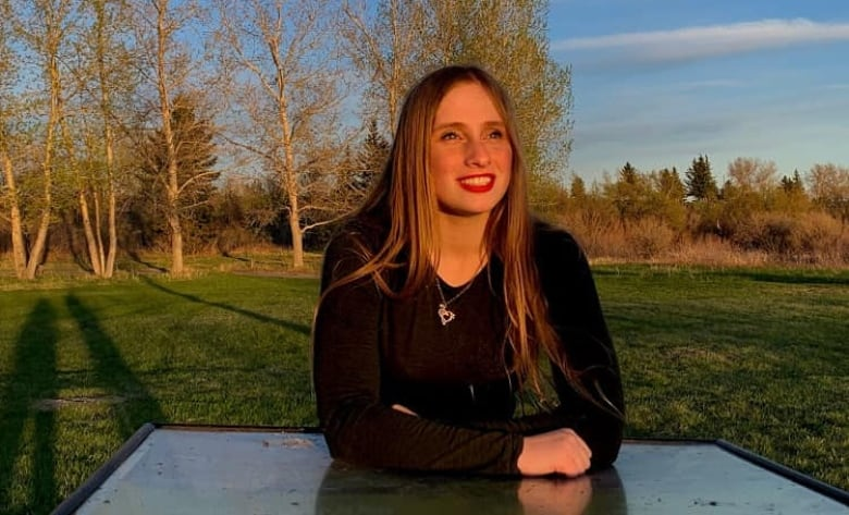 Alberta family searches for answers in teen's sudden death after COVID exposure, negative tests – CBC.ca