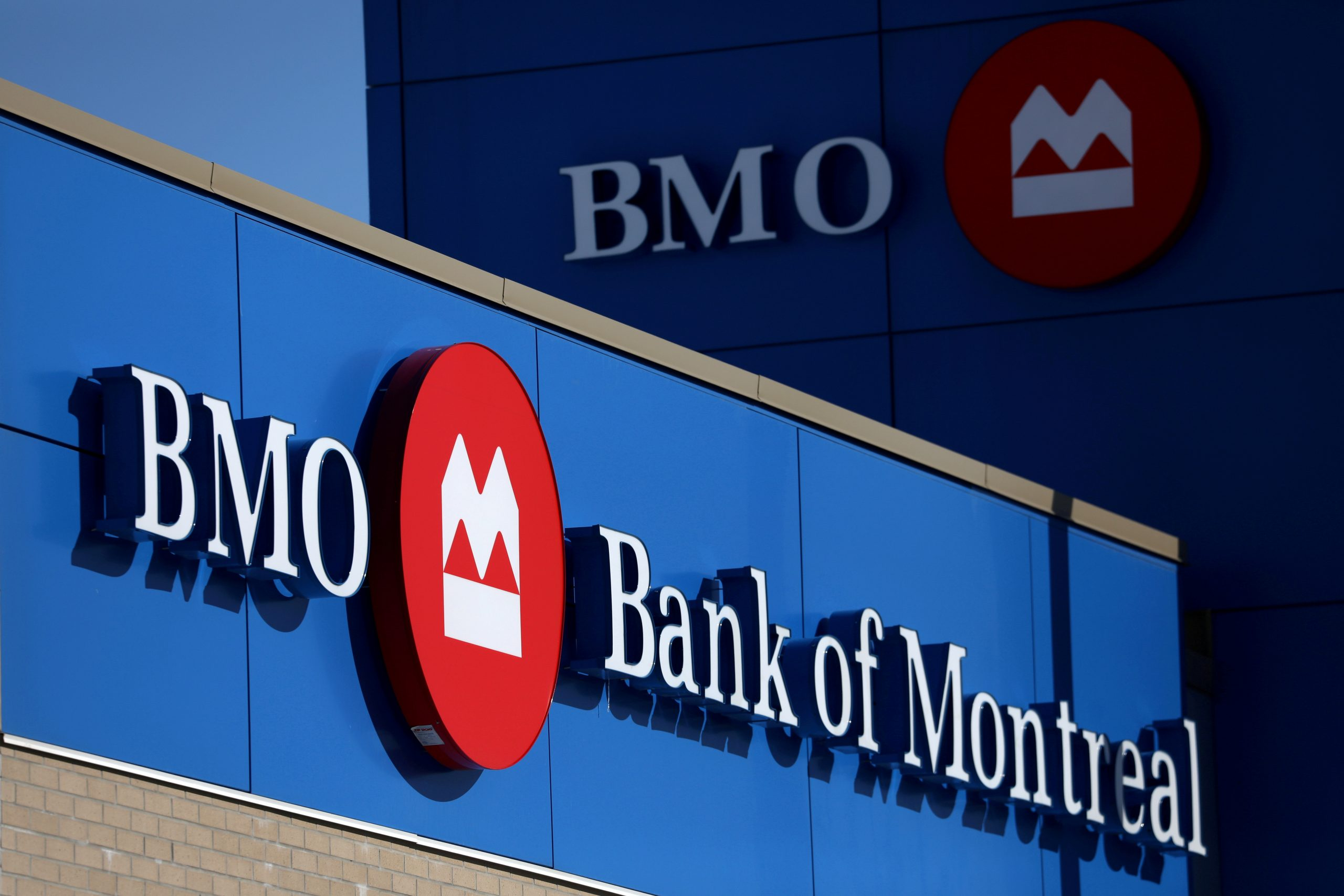 Bank of Montreal earnings beat estimates, adds mortgage safeguards
