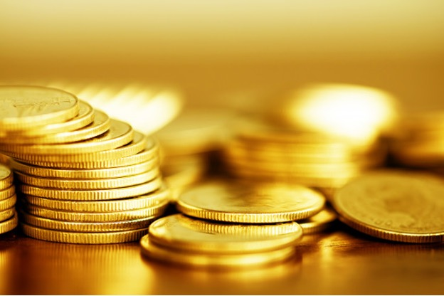 sell gold in canada