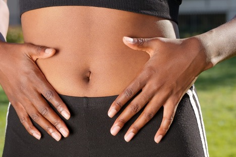 Colon Cancer Rates Have Increased: How Can You Improve Your Gut Health?