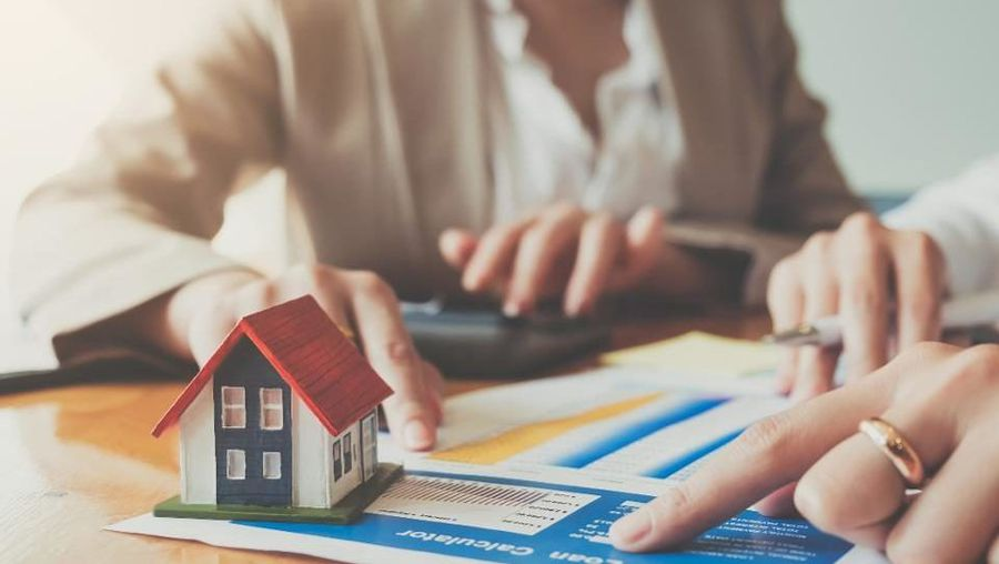 Protecting your mortgage in Canada